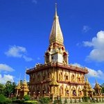 Visite touristique de Phuket 3e nuit
