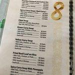 Samosa Thaifoodの写真