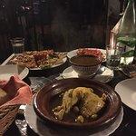 Photo of Bazaar Cafe