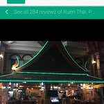 Ruen Thai, Patong Photo