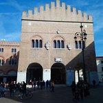 ภาพถ่ายของ Piazza dei Signori