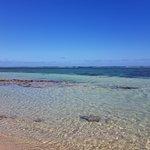 Sofitel So Mauritius Photo