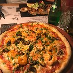 Photo of Pizza Bistrot