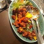 Foto di Mekong-Pan Asian Restaurant