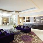 Grand Hotel Roi Rene Aix-en-Provence Centre - MGallery By Sofitel