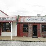 Cromwell Heritage Precinctの写真