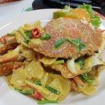 Photo de Kwong Shop Seafood