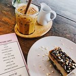 Sister Srey Cafe Photo