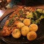 Foto de Juanita Restaurante