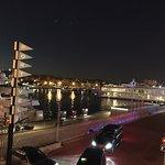 Zdjęcie Restaurante Barceloneta