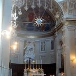 Duomo di Ripatransone照片