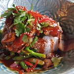 Foto van @Thai - Thai Cuisine
