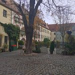 Photo of Bischofshof am Dom