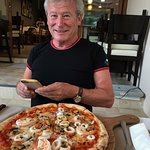 Billede af Da Puccio Restaurant