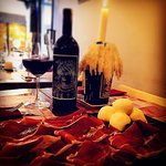 Photo of Essenza Wine Bar