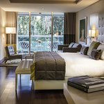 Palladio Hotel Buenos Aires - MGallery by Sofitel