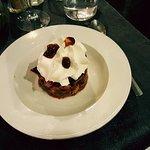 Φωτογραφία: Atelier M Restaurant