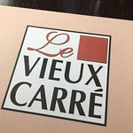 Photo of Le Vieux Carre