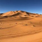 Foto Sahara Desert Tour - Day Tours