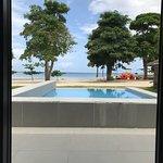 Kandaya Resort-bild