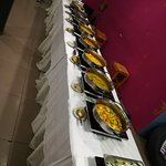 Photo of Govinda's Restaurant