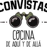 Zdjęcie Convistas