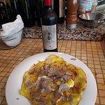 Foto van Il Gattopardo - Cucina e Vini