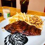 Foto van Indiana Spur Steak Ranches