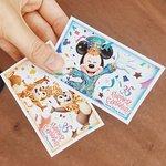 Photo of Tokyo DisneySea