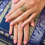 Photo de Andaman Massage