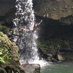 ภาพถ่ายของ Emerald Pool Nature Trail