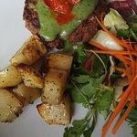 Zdjęcie 51 Manifattura Alimentare