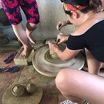 Thanh Ha Pottery Villageの写真