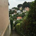 Foto de Treppenviertel