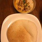 صورة فوتوغرافية لـ Hummus Elijah