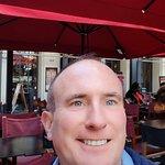 Foto de Brussels Grill Grand Place