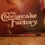 ภาพถ่ายของ The Cheesecake Factory