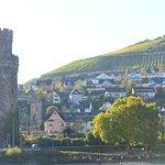 Foto di City Fortifications