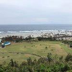 Foto de Cape Ayamaru Kanko Park