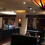Sama Sama Yakiniku Restaurant照片