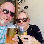 Zdjęcie Carvoeiro Six Gin Palace and Mezze Lounge