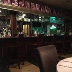 Foto de Kreso's Restaurant