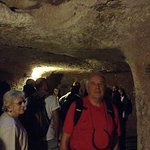 Photo of Kaymakli Underground City