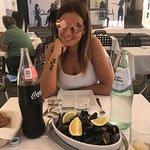 Foto van Ristorante 34 da Lucia