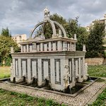 Фотография Fontana del Rosello