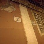 Fotografie: Largo do Carmo
