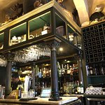 Foto van Cafe Jubilee