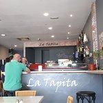 Photo of La Tapita