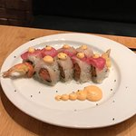 Photo de Sushi Roku