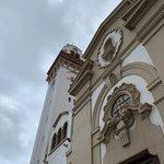 Photo of Basilica de Nuestra Senora de Candelaria